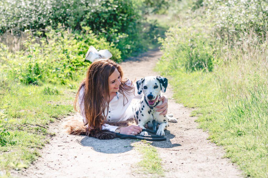 LEAF Animal care