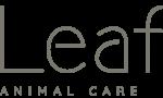 LEAF Logo - metpayoff - RGB