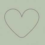 iconhartje-Leafanimalcare