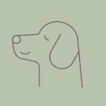 iconhond-Leafanimalcare