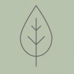 iconleaf-Leafanimalcare